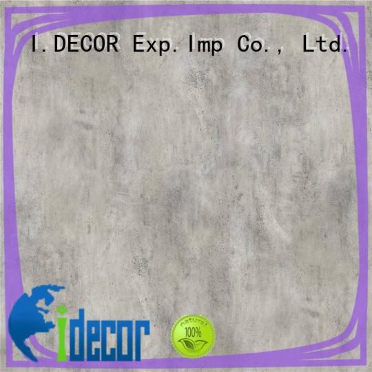I.DECOR professional decor paper manufacturers cherry for shopping center