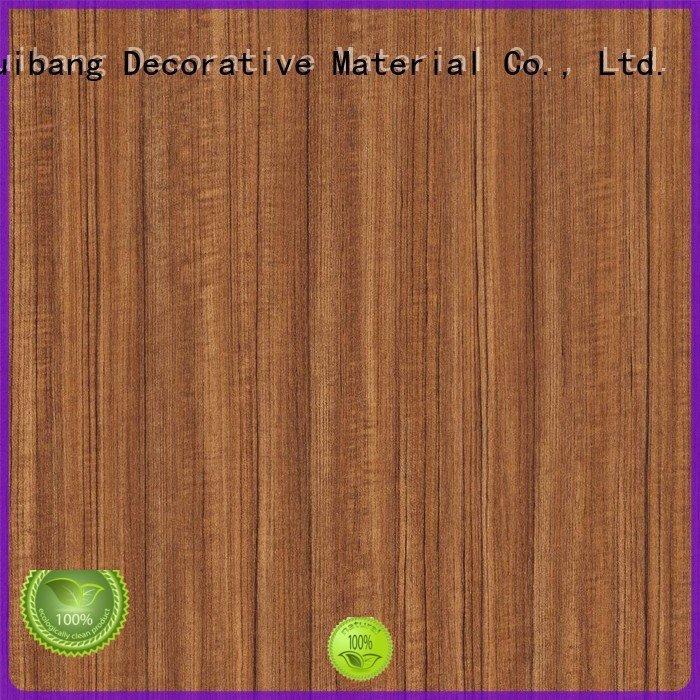 idkf7009 idkf1107 78204 decor paper I.DECOR Decorative Material