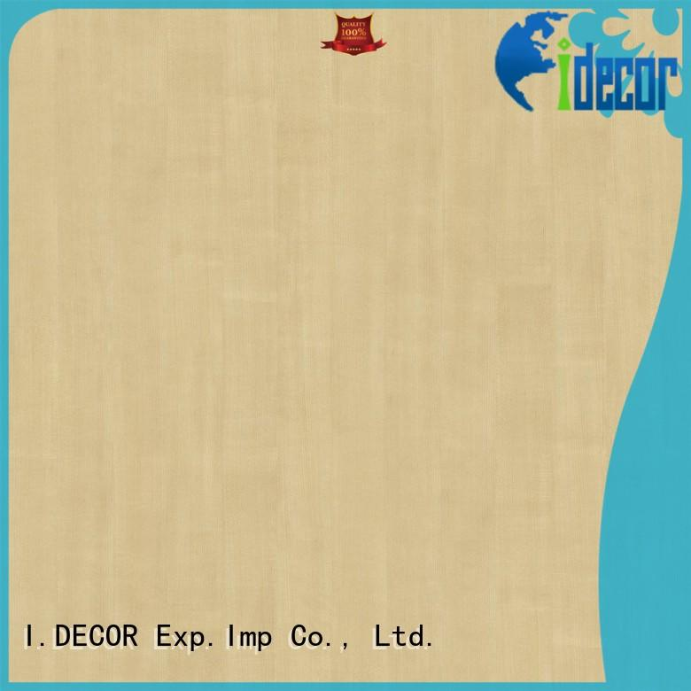 rhine where to buy contact paper for furniture customized for study room