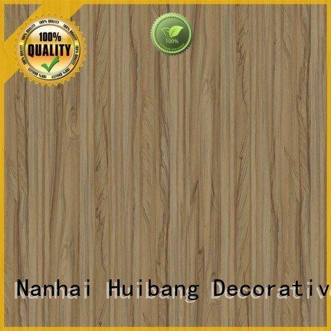 4ft id1106 id7034 poplar I.DECOR Decorative Material PU coated paper