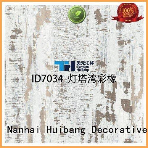 resin impregnated paper bay id1014 malmo melamine Bulk Buy