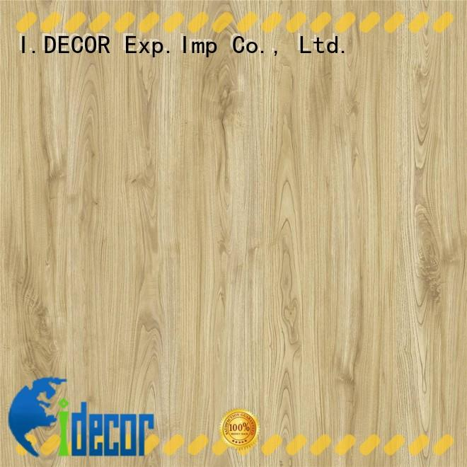 I.DECOR textile where to buy contact paper for furniture customized for guest room