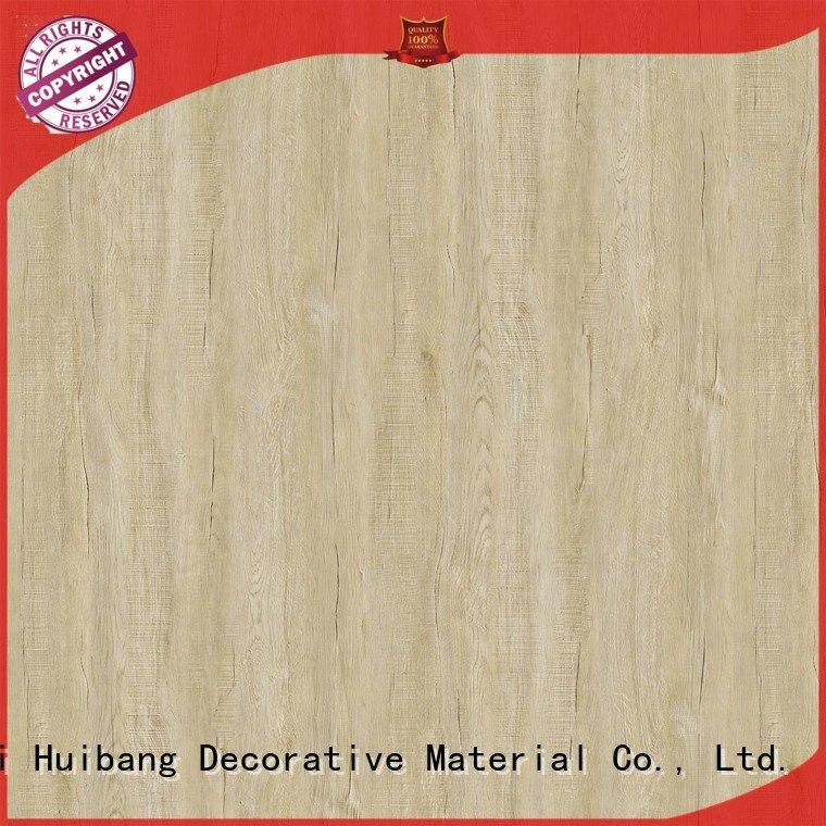 I.DECOR Decorative Material Brand apple id7026 id70301 PU coated paper