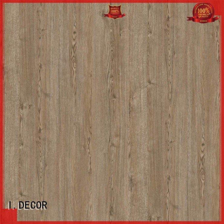 resin impregnated paper autumn decor pine I.DECOR