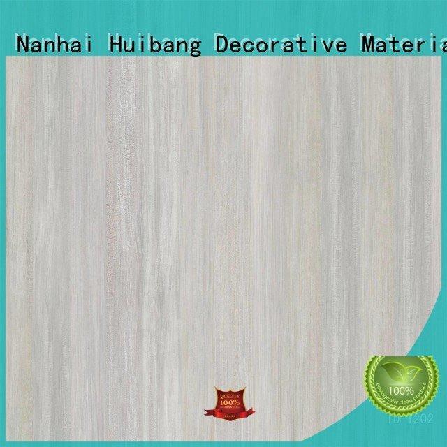 home decor sale walnut melamine id3001 I.DECOR Decorative Material