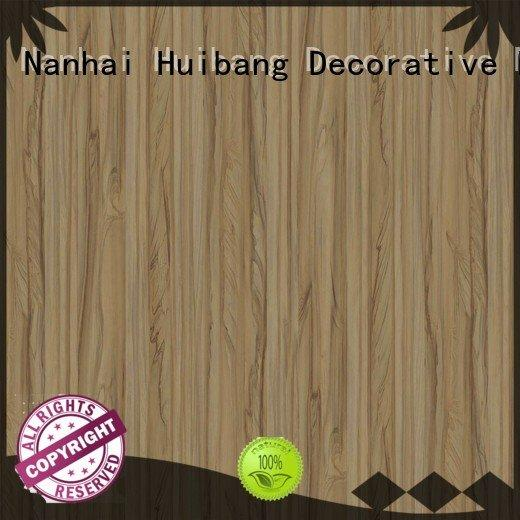 I.DECOR Decorative Material resin impregnated paper hekios dinara moonlight textile