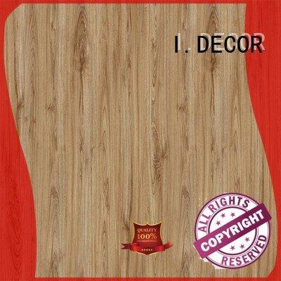 I.DECOR Brand 78155 78031 decor decor paper