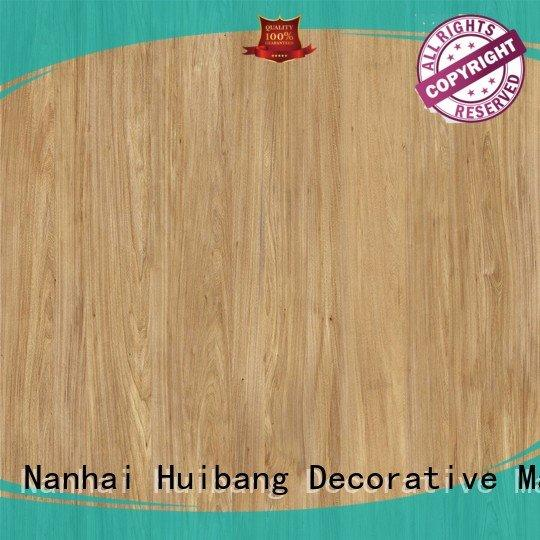 I.DECOR Decorative Material dinara decor PU coated paper arbor moonlight