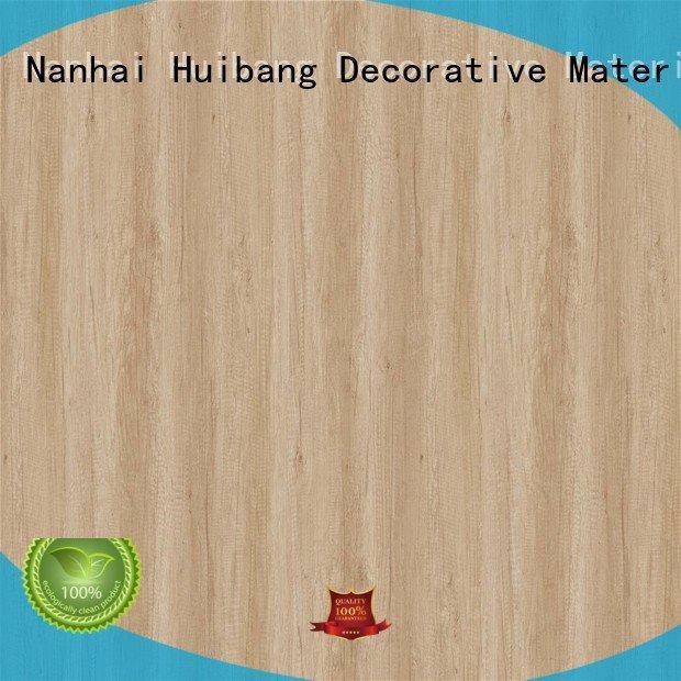 Wholesale 78143 78135 decor paper I.DECOR Decorative Material Brand