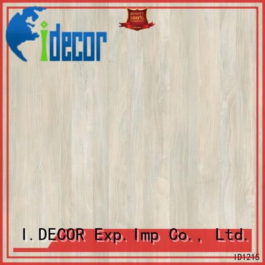 textile PU coated paper directly sale for master room