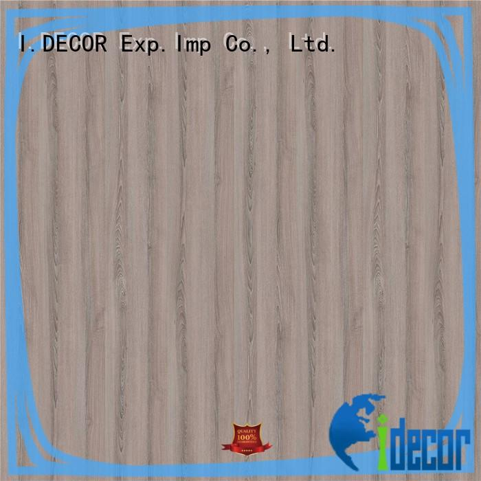 I.DECOR fine decor paper manufacturers supplier for gallery