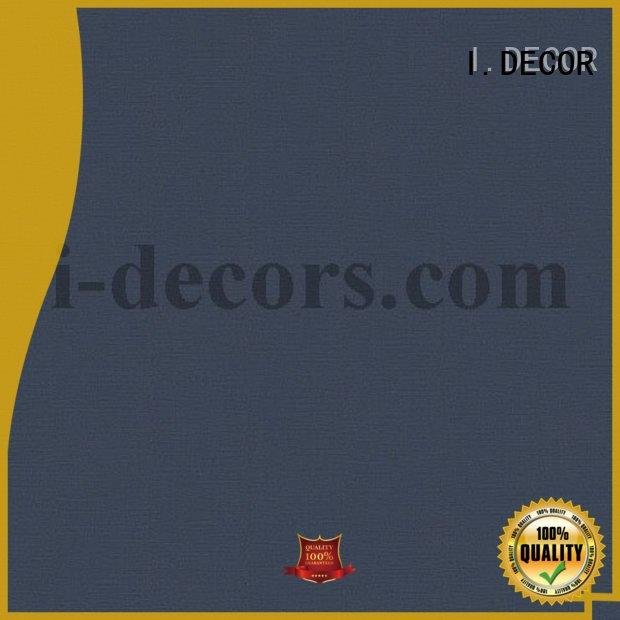 I.DECOR Brand board melamine waterproof brown craft paper