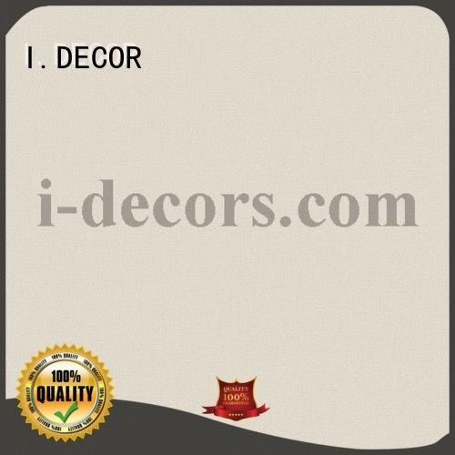 brown craft paper 40755 wood 41138 particle