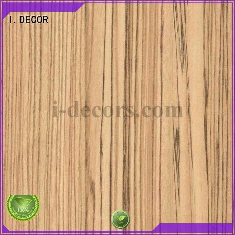 paper art flooring pagoda I.DECOR Brand company