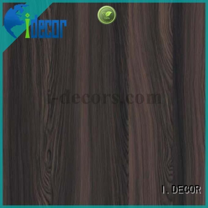 decorative border paper 40233 decor paper design I.DECOR Brand
