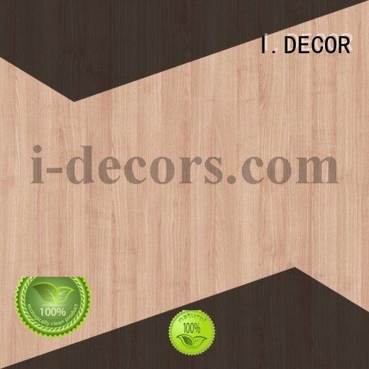 40774 chipboard 40920 melamine decorative paper I.DECOR