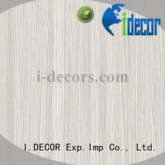 I.DECOR fancy idecor for restaurant