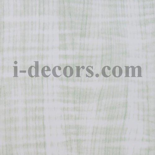Maple Wood Grain PVC Film