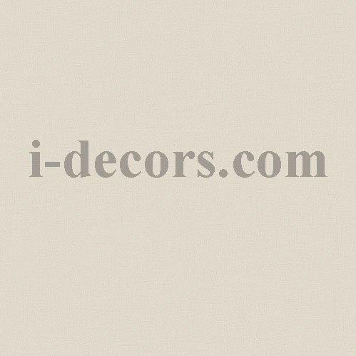 Painel de partículas de melamina 41130