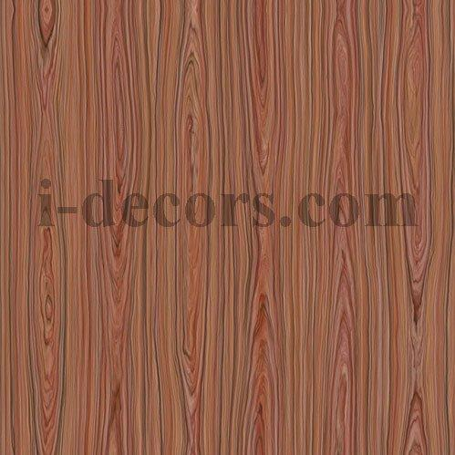 Şube Ağaç Tane Dekoratif Kağıt 40402