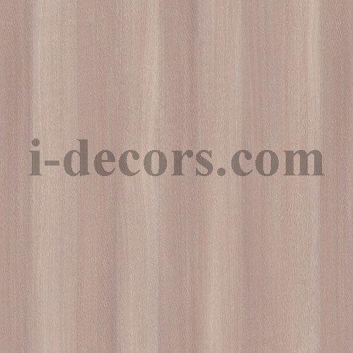 Painel de partículas em partículas com melamina 40757