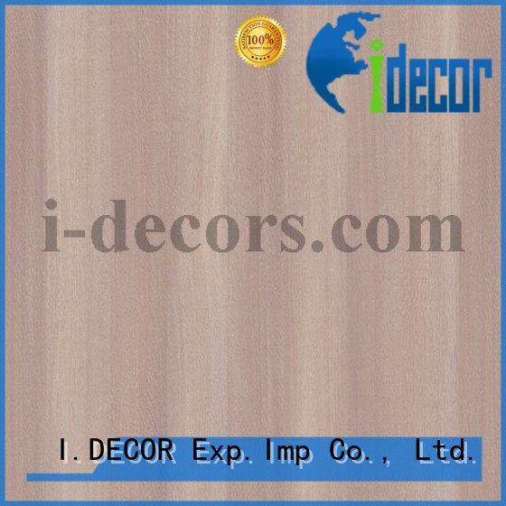unique melamine impregnated paper manufacturers factory price