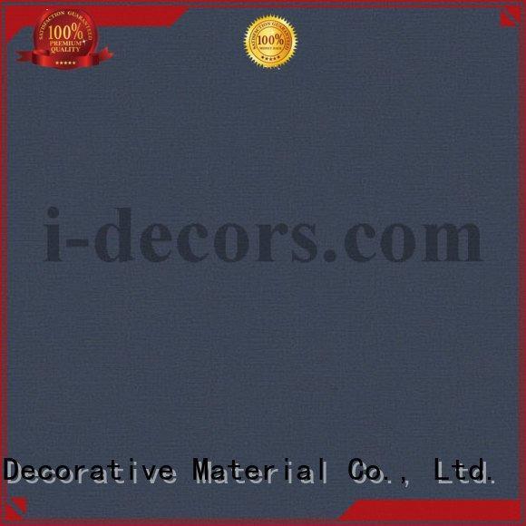 brown craft paper grain melamine decorative paper mdf I.DECOR Decorative Material