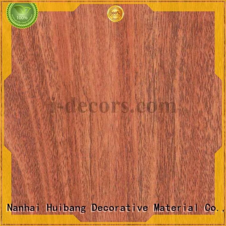 decorative border paper 40204 40236 40233 decorative I.DECOR Decorative Material