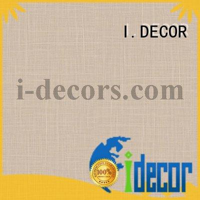 brown craft paper chipboard particle melamine decorative paper I.DECOR Brand