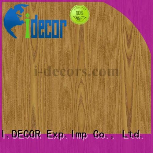 fine decorative paper kop for hotel I.DECOR