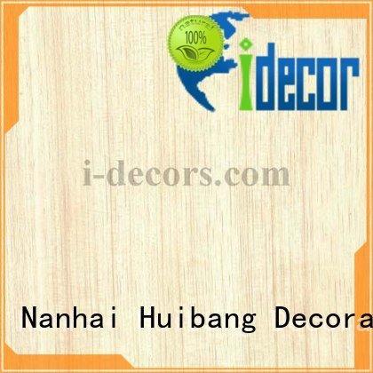 where to buy printer paper id1010 idecor best printer paper I.DECOR Decorative Material Brand