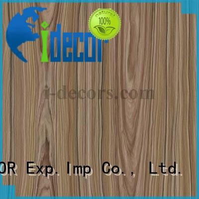 wood buy melamine paper paper for rest room I.DECOR