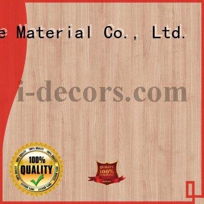 brown craft paper 40771 laminated melamine decorative paper