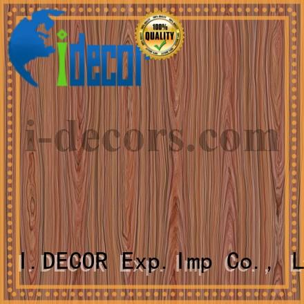 wood paper that looks like wood grain branch for reading room I.DECOR