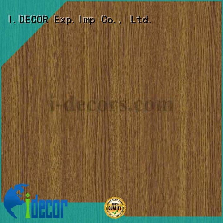 I.DECOR popular wood decoration design for museum