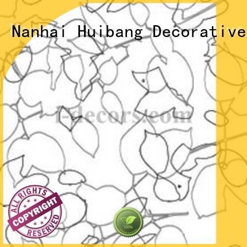 paper art 41148 fantasy 41120 pagoda I.DECOR Decorative Material