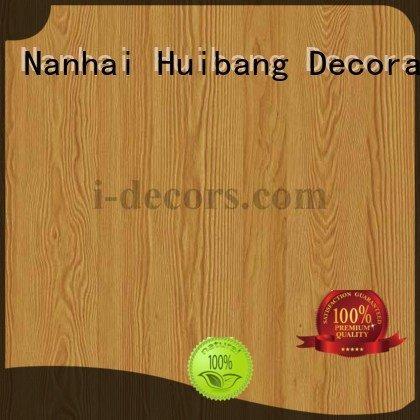I.DECOR Decorative Material quality printing paper pine 40316 40314 40301