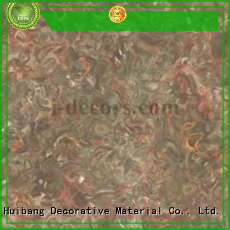I.DECOR Decorative Material Brand fantasy a991 finish foil paper decor a772