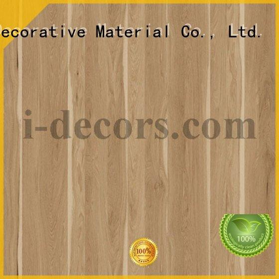 I.DECOR Decorative Material brown craft paper grain board chipboard
