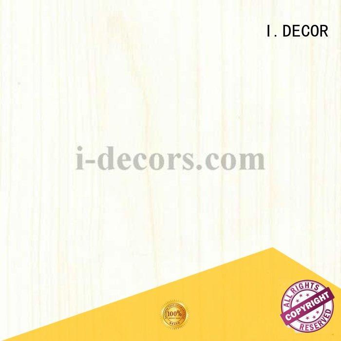 digital print paper decorative grain best quality Warranty I.DECOR