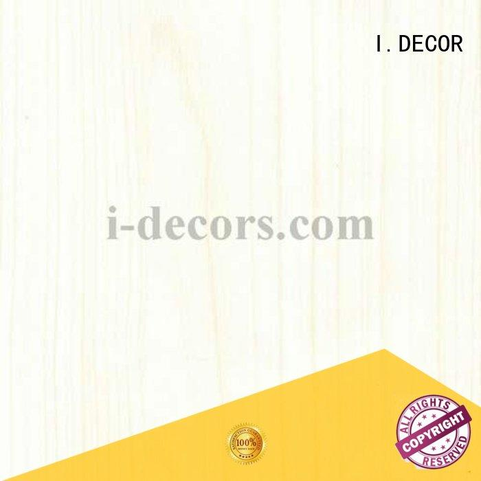 digital print paper decorative grain best quality Warranty I.DECOR