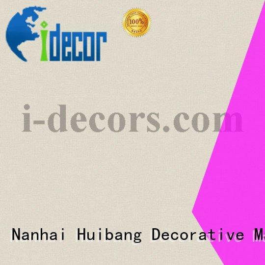 brown craft paper waterproof melamine decorative paper I.DECOR Decorative Material Brand