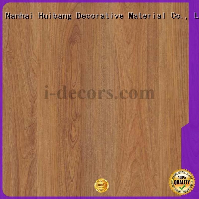 I.DECOR Decorative Material Brand 78170 40232 decor paper design 40201 paper