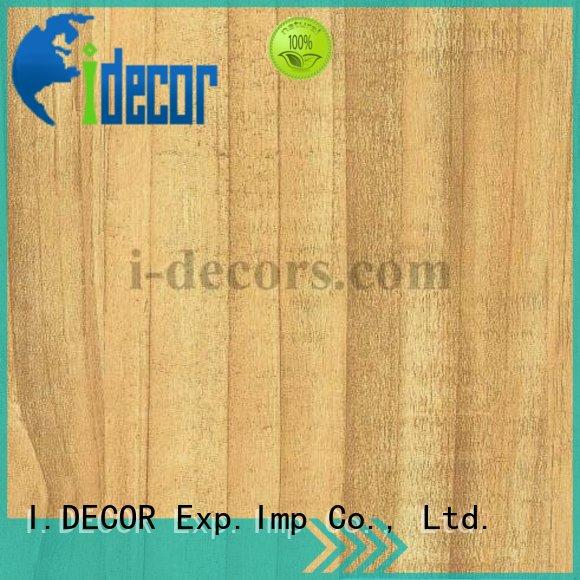 I.DECOR professional where to buy mdf factory price for shop