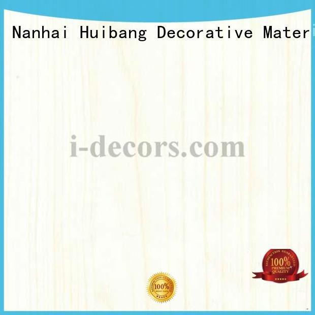 digital print paper 40902 cherry OEM fine decorative paper I.DECOR Decorative Material