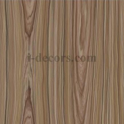 40402 Branch wood
