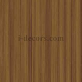 41120 Pear wood