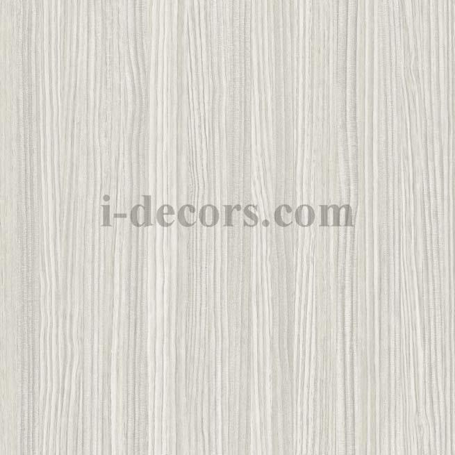 41231 White chestnut wood