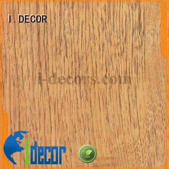 OEM fine decorative paper oak id7028bdef wood wall covering