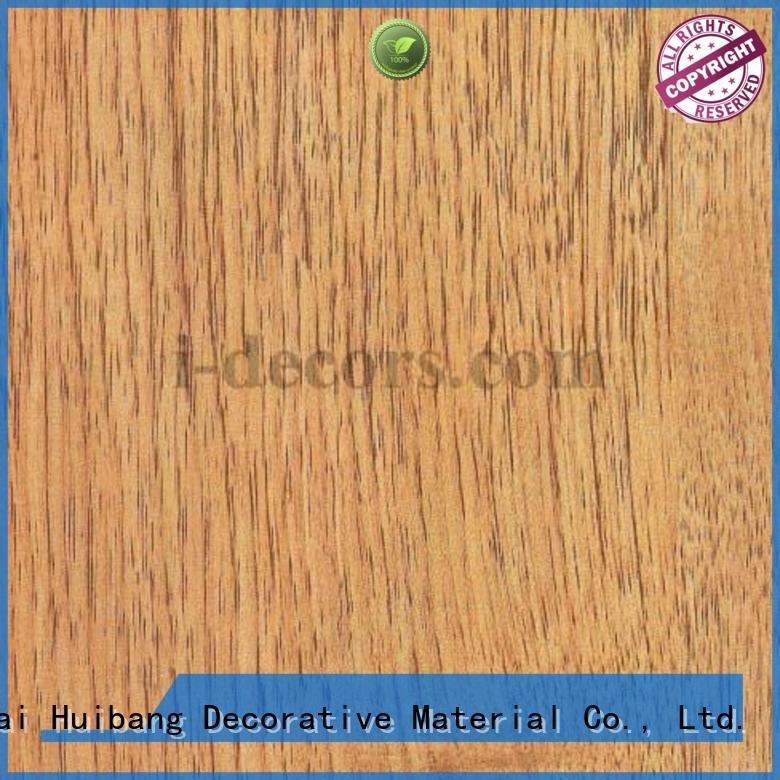 kop paper I.DECOR Decorative Material fine decorative paper